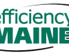 Efficiency Maine Rebates and Home Loans