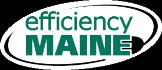 efficiencyme-logo_stroke